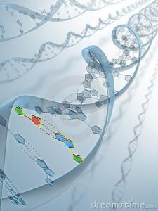 dr_polgar_zoltan_genetikai_tanacsadas-1